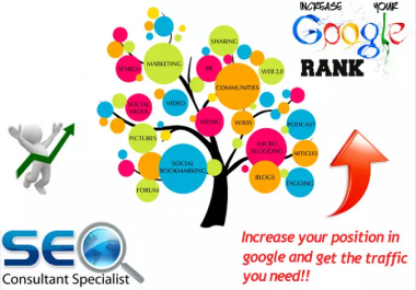 I will create 160 EDU seo backlinks