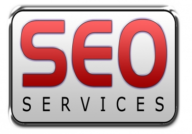 provide you a submit 22,000+ PROFESSIONAL Backlinks to your Site to improve its standing in Search Engines, Quality Link Building Service