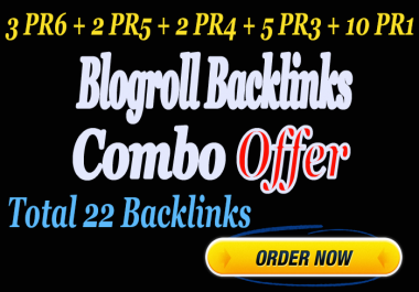 SERP BOOSTER PACKAGE - Authority Backlinks(DA70+) + UNLIMITED wiki Links