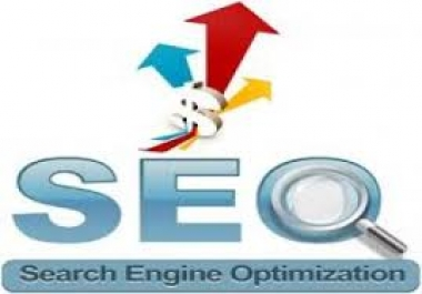 boost your seo ratings by creating backlinks on 45 PR4plus pages dofollow..