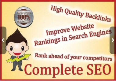 @@## I Will Do 80 Unique Pr10 SEO Backlinks On Da100 Sites,GUARANTY results@@##