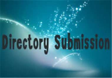 submit your website or blog to 200 web directories for seo..