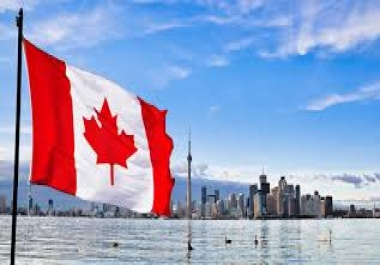 I will provide 40 canada high pr web directory submission...