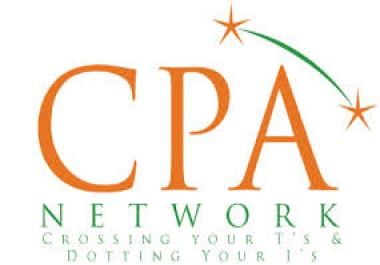 teach you How To Get Approved by CPA Networks with or without a website,with or without a phone call