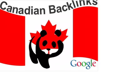 rank your keyword high on Google Canada