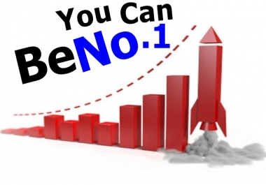 I will rank your website high in Google with best SEO