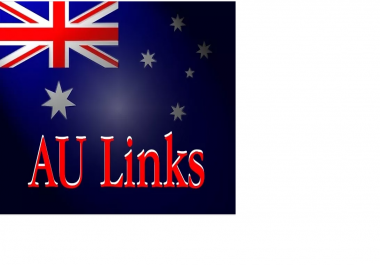 do 10 Australian Social bookmarking submissions