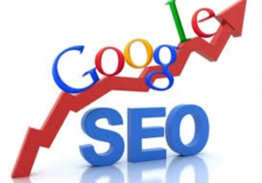Push your site Google 1st Page With 10,000+ Backlinks (Pings)