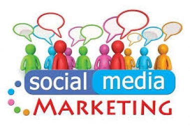 social media 3000 photo promotion or  3000 video view