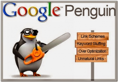 I will submit over 30,000 PROFESSIONAL Backlinks to your Site to improve your seo
