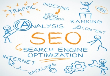 FORCE GOOGLE PANDA AND PENGUIN TO RANK YOUR WEBSITE ON 1ST PAGE FASTEST WITH LINK BUILDING