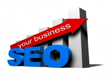 I will do blog comments and drip feed 10 quality backlinks