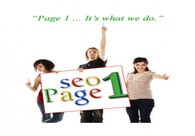Rank on Googles 1st page with a 200,000 Back-Link Pyramid Buy 1 Get 1 FREE