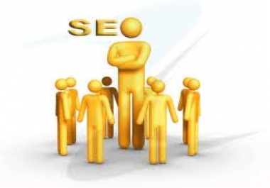 DO 150 VALUABLE HIGH PR4+ DO FOLLOW AND ACTUAL PAGE RANK BLOG COMMENTS BACKLINKS PRICE JUST