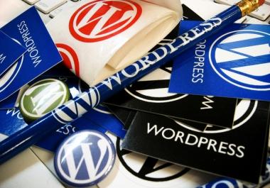 I will make professional SEO Website Audit
