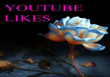 Provide 500+ Guaranted Staying Youtube Video Llkes for your videos