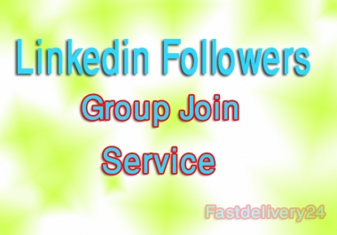 will give you 50 Google Plus votes and 50 Lnkdn Sh are For Your Website