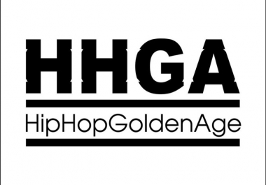 post your video on the HHGA YouTube channel