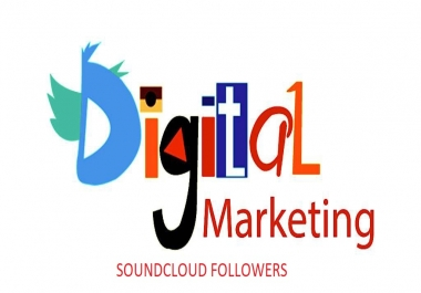 I will Give you 550 +  S C  Followers on your page only
