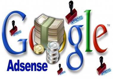 I will give you tips to get adsense approval in less than 2 hours