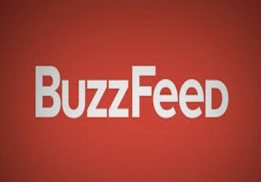 Provide backlink from buzzfeed.com