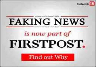 provide backlink from fakingnews.firstpost.com