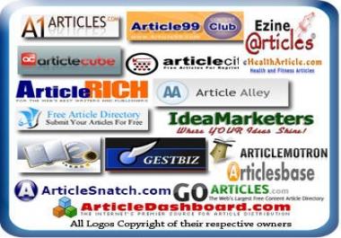 do manual 50 High PR Blog Comment 10PR5 10PR4 15PR3 15PR2 Dofollow Link
