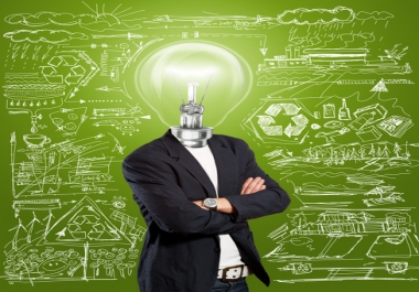 I will powerboost SEO your website with Money Robot