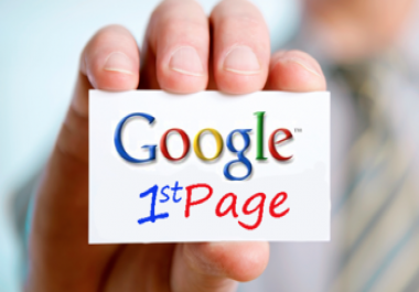 I will skyrocket your Google RANKINGS with 40 PR9 SEO Backlinks
