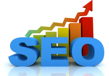 Homepage 7x Dofollow Backlink Get High Alexa Rank also Google rank