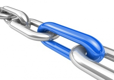 Daily 25 High Authority Backlinks DA60-DA100 Manual To Jump on Google 1st Page