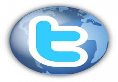 give you 900 Looking real Twitter Ret-weets or Favorites,no need your password within 48 hours