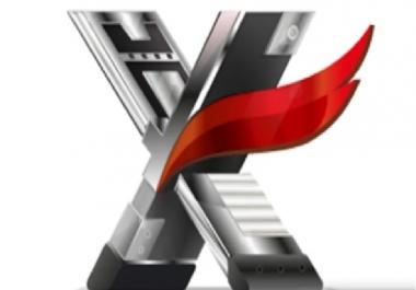 I Will Create 25 000 Verified Xrumer Public Forum Profile Backlinks