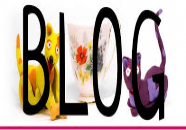 write and guest post on my pets blog..