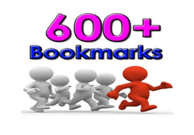 add more than 600+ social bookmarks to your site