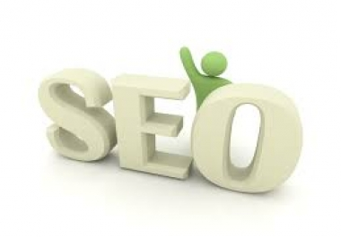 do 4,000 seo safe article submission ,Improve link diversity..