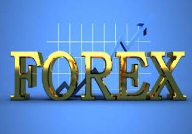 write and guest post at Forex and Trading blog..