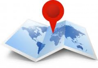 provide you with a highly relevant, local business friendly, Google rank boosting list of citation
