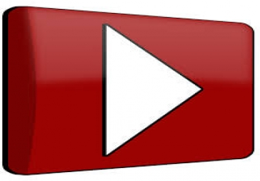 GIVE YOU 3200++ YOUTUBE VIEWS ONLY