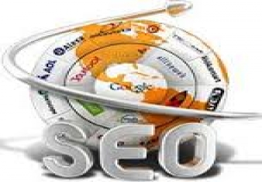 create real PR 2 tumblr supported by 8000 backlinks for your website seo..