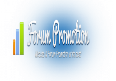 PR5 Webmaster Forum - Your 468x60 Banner in my signature