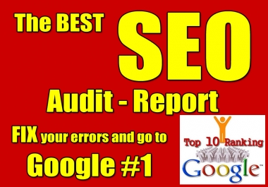 Dominate You HQ Google Top 1 Ranking with Our Professional SEO Service