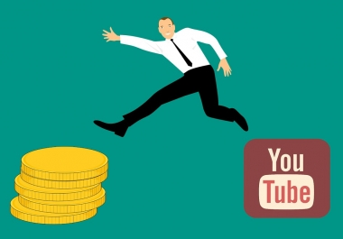 Make 2500+USD Per Month Using Youtube with Aliexpress Affiliate