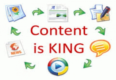write 300 words website content in high quality..