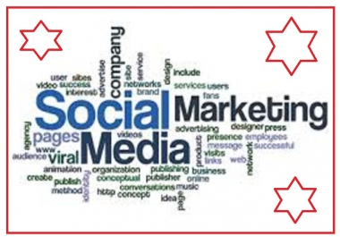 share  your message or link  to 300,0000+ REAL Business members on SMM site
