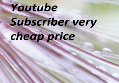 SUper Fast 10000 to 15000+ Best Quality Youtube V,iews