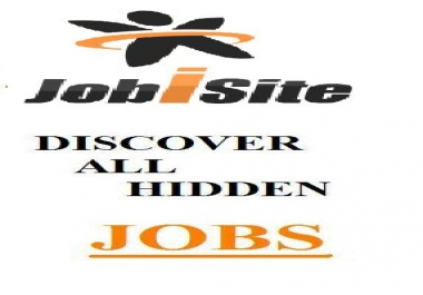 post job in USA job portal