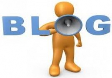 create 50 blog posts on a private blog network in 24 hours..