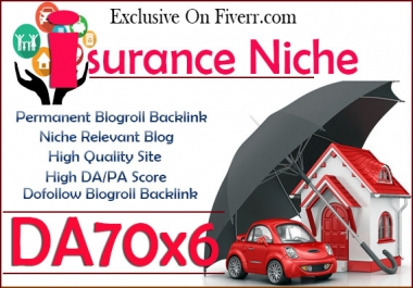 give link da70x6 HQ site Insurance blogroll permanent