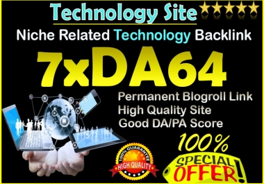 give link da64x7 HQ site Technology blogroll permanent